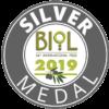 testsieger olivenöl bei BIOL