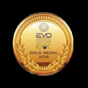 olivenöl testsieger kaufen gold