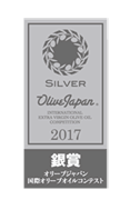 testsieger olivenöl in Japan
