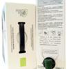 Bio Olivenöl kaufen 5 Liter aus Italien im sonderangebot