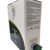 Bio Olivenöl 5 Liter kanister aus Italien im sonderangebot